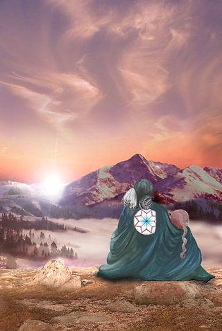 Elders Sunrise copy.jpg
