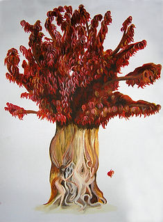 spirit tree sep 07.jpg