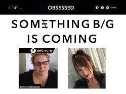 Obsessed Interview 22 June 20.jpg