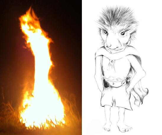 Loopnit n Fire face.jpg
