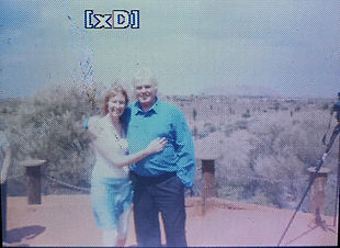David Icke and Bobbie.jpg