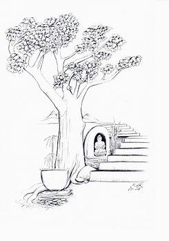 Budha Tree.jpg