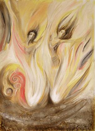 R.S. Clark. Inner Fire. jpeg.jpg