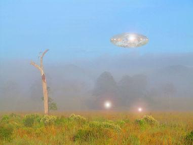 UFO girl Feild fog.jpg