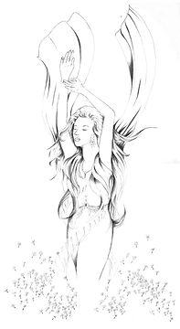 Sylph Queen.jpg