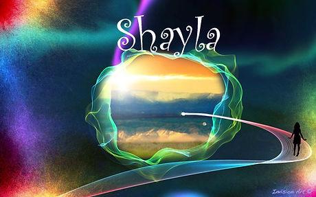 Shayla Main Text.jpg