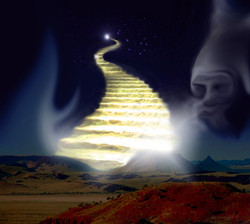 Venus Meets Pleiadies