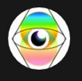 3rd eye salon logo 2.png