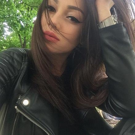_tkachenko_alina_ - BxHwMWbHpxz.jpg