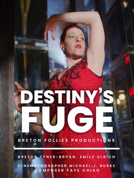 Destiny's Fuge