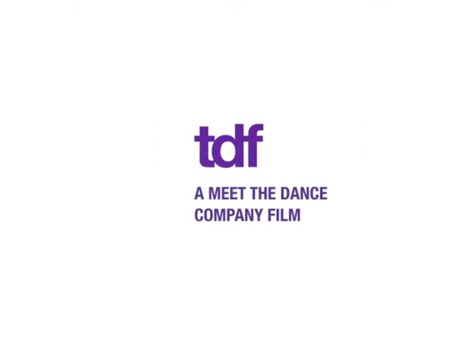TDF Interview