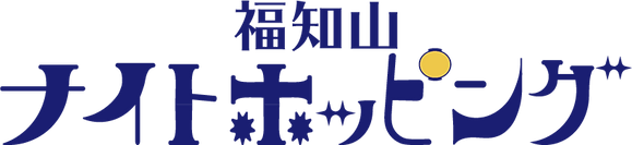 logo_bl_02.png