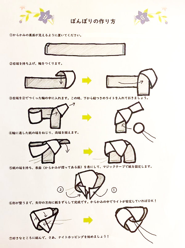 ぼんぼりの作り方.jpg