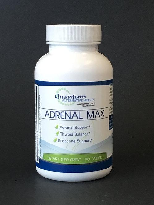 Adrenal Max