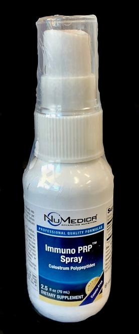 Immuno PRP Spray