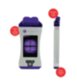 laser-purple-2.jpg