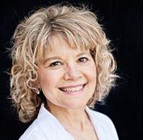 Dr. Carol Reese head shot.jpg