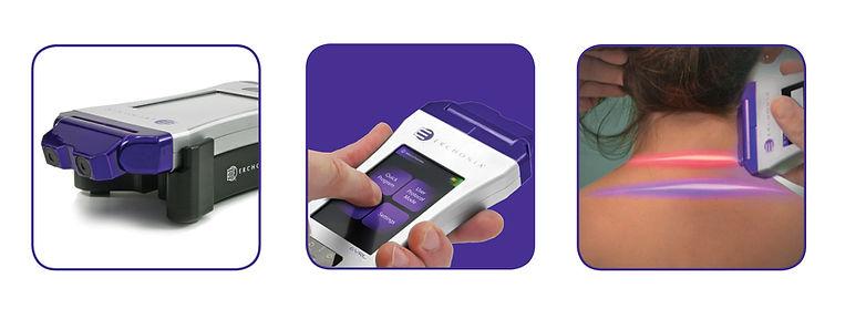 laser-purple-1.jpg