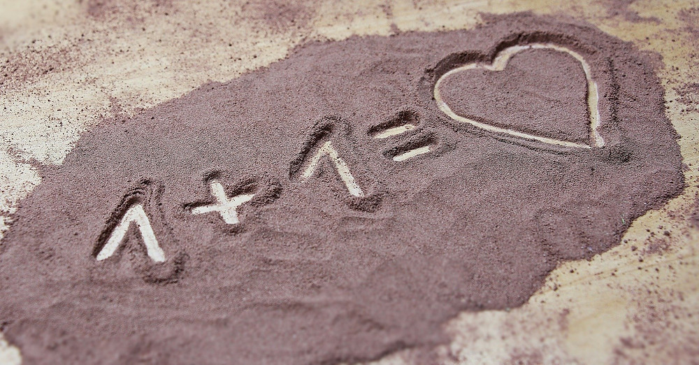 ממצב של משבר בזוגיות למצב של זוגיות מוצלחת