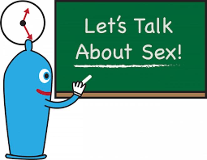 """ד""""ר מיכל צוקר - על איך לדבר עם הילדים על מין"""