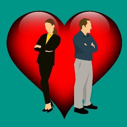 """בעיות בזוגיות. ד""""ר מיכל צוקר מלמדת איך לפתור משבר בזוגיות"""