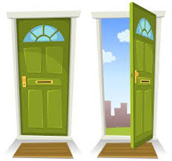 """כשסוגרים דלת פותחים חלון - ד""""ר מיכל צוקר מלמדת איך לייצר זוגיות מוצלחת."""