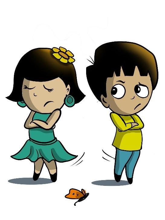 """ריבים בזוגיות - ד""""ר מיכל צוקר מלמדת איך לייצר זוגיות מוצלחת"""