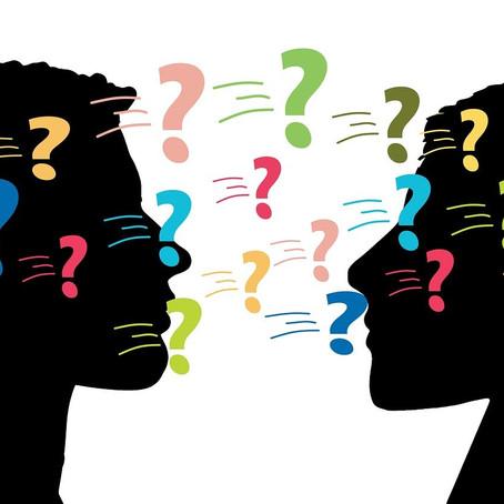מילים תורמות להבנה או מפריעות להבנה?