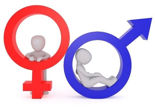 גברים מנוגה, נשים ממאדים - איך לייצר זוגיות מוצלחת?
