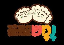 nemesh-logo1.png