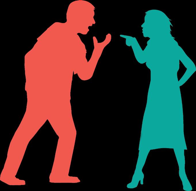 """מה עושים כשבני הזוג מתלוננים? ד""""ר מיכל צוקר מלמדת איך לייצר זוגיות מוצלחת"""