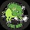 Lyme WNY (1).png