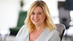 Kate Swinscoe promoted to Group head of marketing at AutoProtect Group
