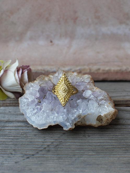 Dianaa Ring