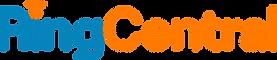 ringcentral_2.0_logo_POS.png