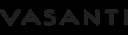Vasanti_Logo-Website_200x@2x.png
