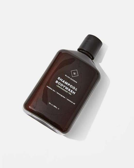 shampoo-bodywash01_600x.jpg