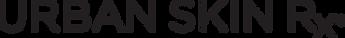 usrx-logo-new_1d513b90-dbcd-423f-a7ee-fb