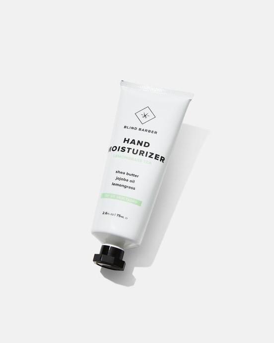 hand-moisturizer01_600x.jpg