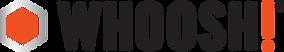 Whoosh_Logo_461cb655-5a27-4ab8-adc6-0c67