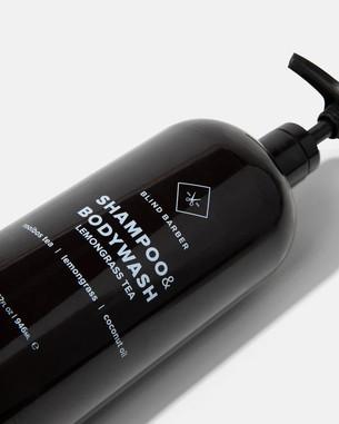 liter-shampoo02_600x.jpg