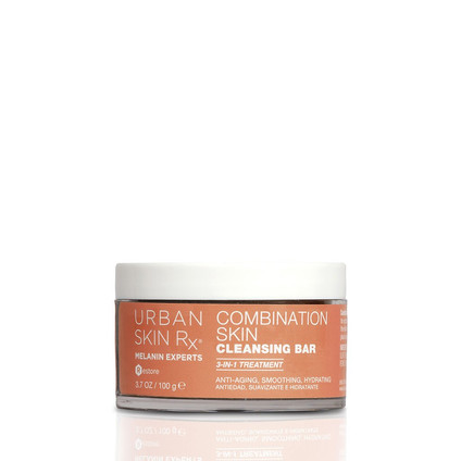 Combination_Skin_Cleansing_Bar_3in1_3.7o