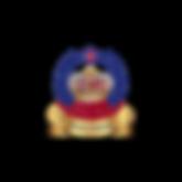 gbp crown logo png.png