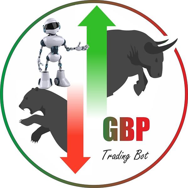 gbp-bot-logo.png