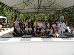 Natal, RN, 2013