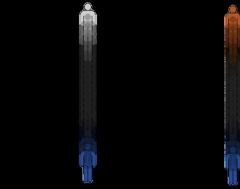 continuum.png