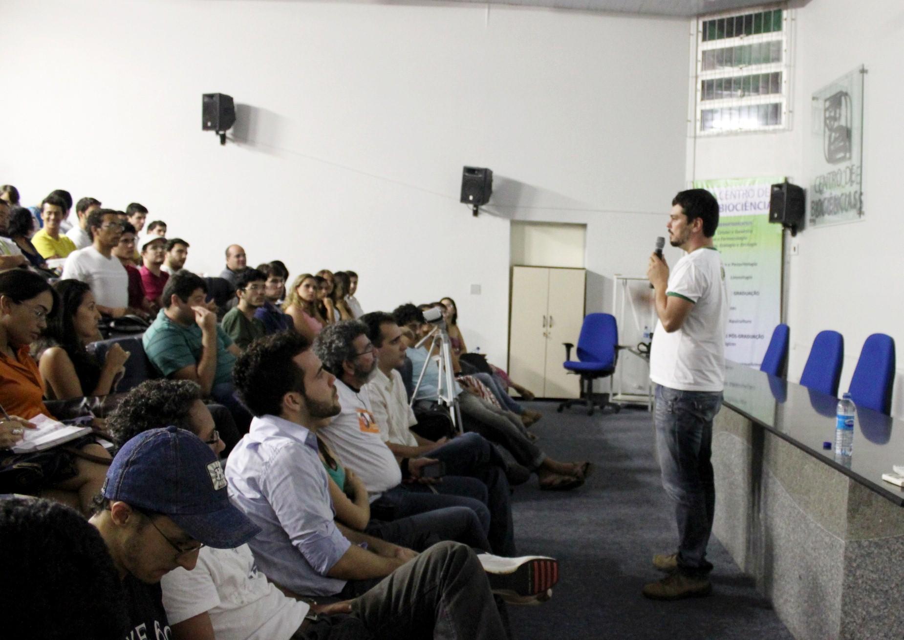 Natal, RN, 2012