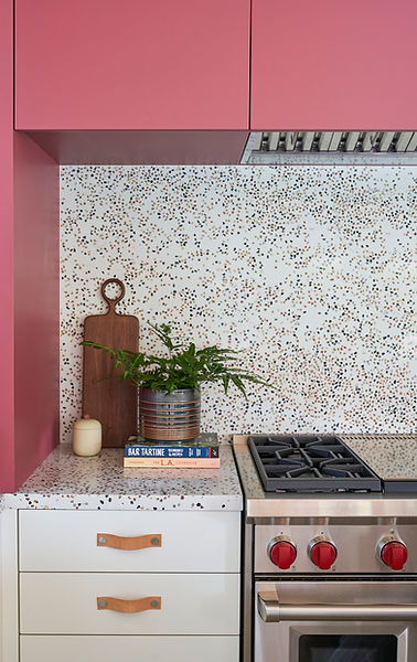 StudioGild_PalmSprings_Kitchen_20v2 12.2