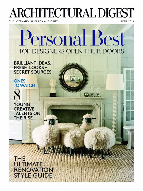 2016-04_Architectural_Digest_Cover.jpeg