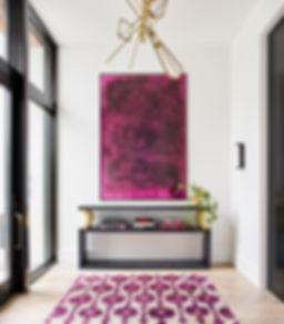 Studio_Gild_Highland_Park_Family_Residence_1.jpg